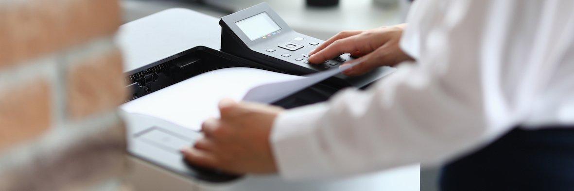 Équipement informatique et impression : votre investissement est-il rentable ?